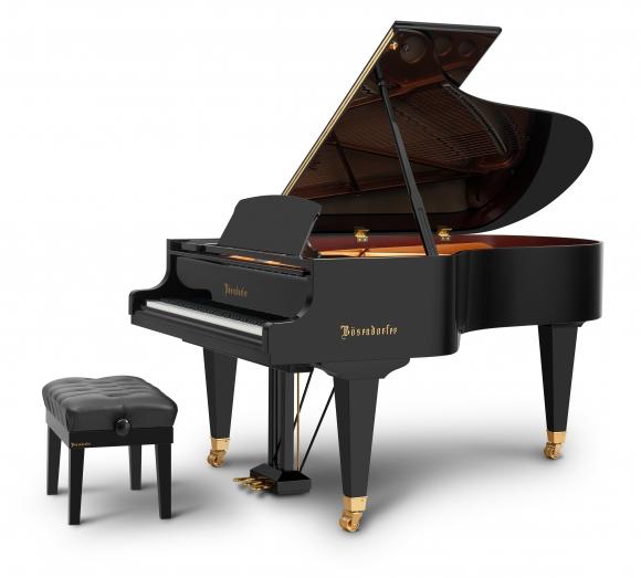 b sendorfer 200 fl gel neu allespiano klaviere. Black Bedroom Furniture Sets. Home Design Ideas